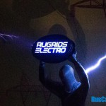 Rugrids Electro 2014 - Ruscable.ru